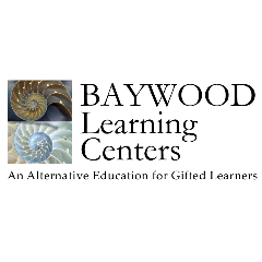 Baywood Learning Centers