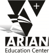 Arian Education Center