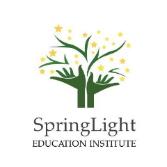 SpringLight Education Institute