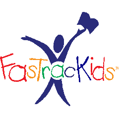 FasTracKids-Williamsburg