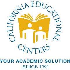 California Educational Centers
