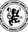 Guy Mezger's Combat Sports Club