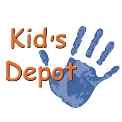 Kids Depot of Otay Ranch