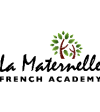 La Maternelle French Academy