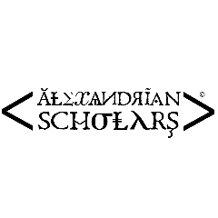 Alexandrian Scholars Incorporated