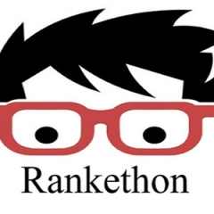 Rankethon Education